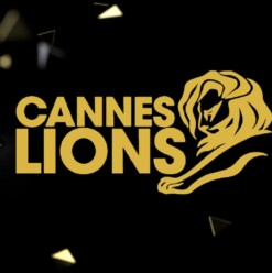 Cannes Lions Returns With Another Global Edition Today