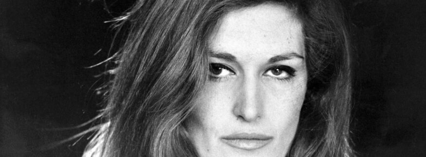 Remembering Dalida and Her Most Iconic Songs on Her 87th Birthday