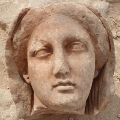 New Archeological Discovery in Alexandria from Egypt's Greco-Roman Era