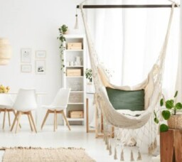4 Eco-Friendly Brands for Your Home Makeover
