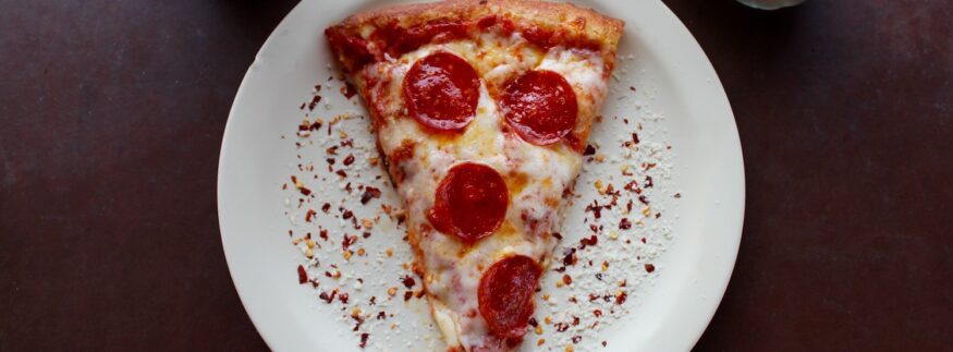 6 Pizzerias in Cairo Where You Can Celebrate World Pizza Day