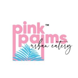 Pink Palms Eatery