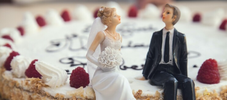 Your Guide to Planning a Wedding in Cairo