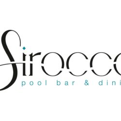 Sirocco at The St. Regis Cairo Hotel