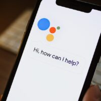 Google Assistant Raises Mental Health Awareness in the Middle East