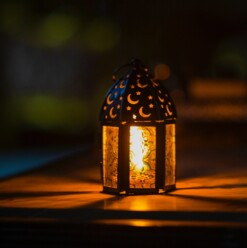 10 Places Where You Can Spend Ramadan Nights