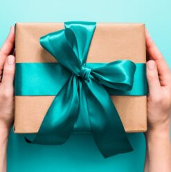 7 Online Places to Get Gifts for Eid 2021