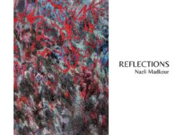 Reflections Exhibition at Picasso Art Gallery