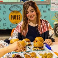 6 Food Trucks in Cairo You Need to Know About Today