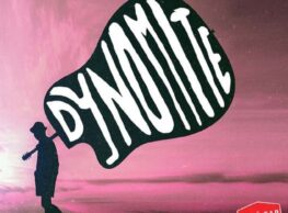 Dynomite at The Tap West