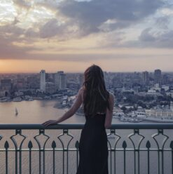 Spectacular Eid Escape for the Whole Family at Four Seasons Hotel Cairo at Nile Plaza
