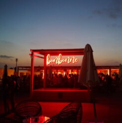 Your Ultimate Guide to Nightlife on the North Coast for Summer 2021