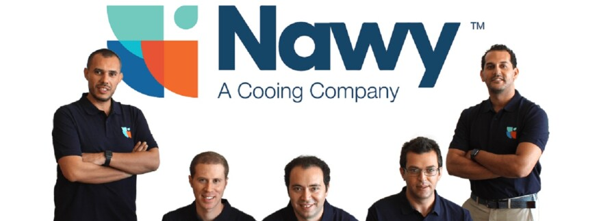 Nawy: A Prop Tech Company Transforming the World of Real Estate
