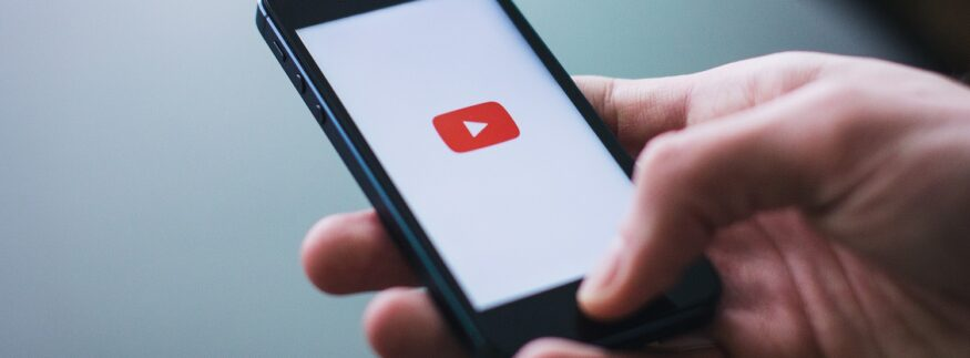 Top Egyptian YouTube Channels to Start Following Today