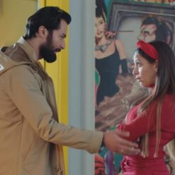 New in Cairo Cinemas: Here's What to Expect from this Week's Batch of New Releases