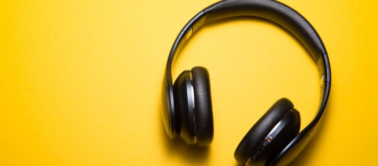 A Guide to Egyptian Podcasts