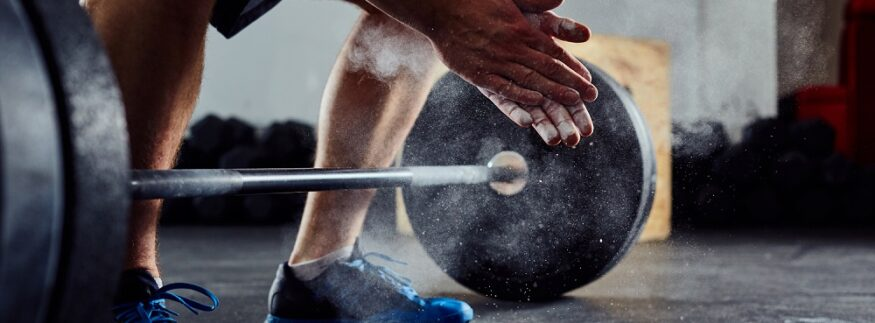 5 Workouts to Make the Most Out of Your Gym Time