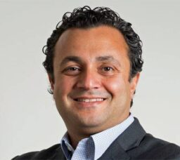 An Interview with Mr Ibrahim El Missiri, The CEO of Somabay