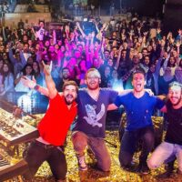 Cairo Weekend Guide: Dance and Discover