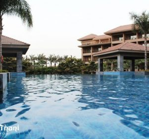 Cairo 360: 11 Pool Day-use Getaways in the City