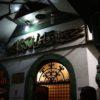الرفاعي: أحسن كبابجي في مصر ما كانش عنده كباب في السيدة زينب