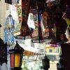 دليل كايرو 360 لأماكن بيع فوانيس رمضان في القاهرة