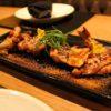 Mezcal: New Age Peruvian & Mexican Cuisine in Zamalek