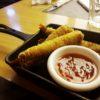 Karma: Solid But Unspectacular 'International Cuisine'