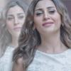 Malika: Slow Down Dina El Sherbiny