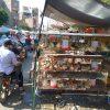 دليل كايرو 360 لجولة تفصيلية في سوق الجمعة