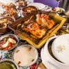 Mama Restaurant: The Latest Addition to Cairo's List of Authentic Egyptian Restaurants