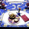 Le Petit Chef: The World-Famous Dining Show Arrives at Royal Maxim Palace Kempinski