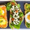 Lyfe: Delicious & Healthy Food at Maadi Venue