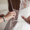 Cairo's Couture Gurus: The Designers Who Will Make Your Wedding Dress Dreams Come True
