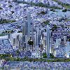 Egypt to Become Home to the Tallest Tower in Africa