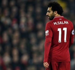 Why Is Mohamed Salah Walking Away From Social Media?