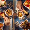 Wok and Walk: Small Venue, Big Flavours, Humongous Portions