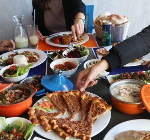 8 مطاعم على قد الميزانية تفطر فيهم في رمضان