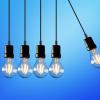 دليلك الكامل لترشيد استهلاك الكهرباء في البيت