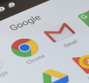 Google Is on the Look-Out for New Hires for Its Office in Cairo!