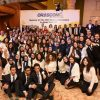 Enactus Cairo: Fearless Champions of Enactus Egypt National Competition 2019