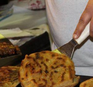 للمعدة المتينة.. 5 مطاعم بتقدم أحلى حواوشي في القاهرة
