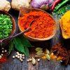 اختيارات كايرو 360: أفضل مطاعم الأكل الهندي في القاهرة لعام 2019