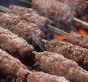 لعشاق المشويات.. 5 مطاعم في القاهرة أكلها ممتاز وأسعارها حلوة