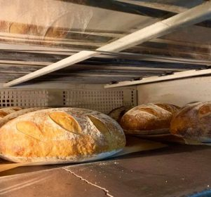 Artisan Bakeries in Cairo: 5 Brands to Turn to For Freshly Baked Goodies 