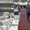 10 نصائح مهمة للاستفادة من معرض القاهرة الدولي للكتاب 2020