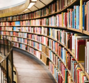 Everything You Need to Know About the Cairo International Book Fair 2020