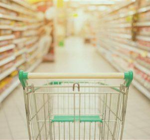Online Supermarkets in Cairo