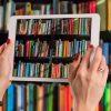 أفضل 5 مواقع مصرية لشراء الكتب أونلاين
